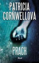 Patricia Cornwellová: Prach