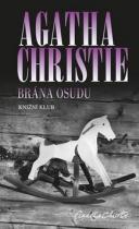 Agatha Christie: Brána osudu