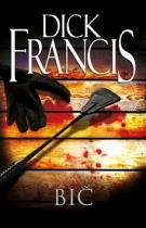 Francis Dick: Bič