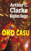Stephen Baxter: Oko času