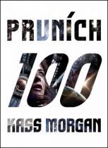 Kass Morgan: Prvních 100