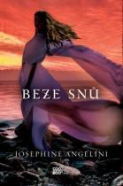 Josephine Angelini: Beze snů
