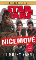 Timothy Zahn: STAR WARS Ničemové