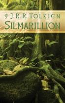 John Ronald Reuel Tolkien: Silmarillion