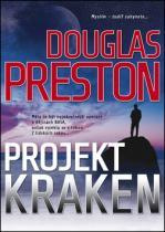 Douglas Preston: Projekt Kraken