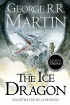 George R.R. Martin: The Ice Dragon