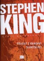 Stephen King: Čtyři po půlnoci 2