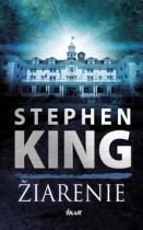 Stephen King: Žiarenie