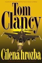 Tom Clancy: Cílená hrozba