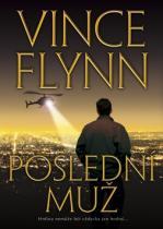 Vince Flynn: Poslední muž