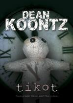 Dean Koontz: Tikot