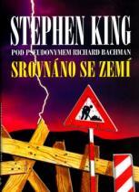 Stephen King: Srovnáno se zemí