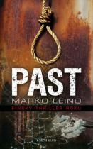 Marko Leino: Past