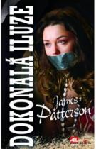James Patterson: Dokonalá iluze
