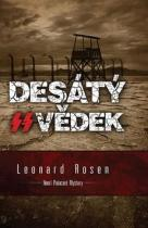 Leonard Rosen: Desátý svědek