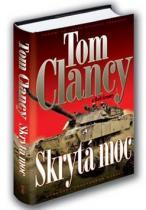 Tom Clancy: Skrytá moc