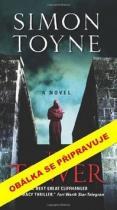 Simon Toyne: Věž