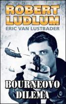 Robert Ludlum: Bourneovo dilema