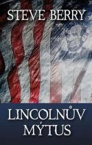 Steve Berry: Lincolnův mýtus
