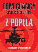 Tom Clancy: Operační centrum Z popela