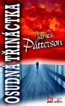 James Patterson: Osudná třináctka