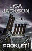 Lisa Jackson: Prokletí