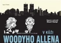 Stuart Hample: V kůži Woodyho Allena