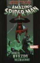 Spider-Man Dokud hvězdy nezhasnou
