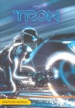 Walt Disney: TRON Legacy