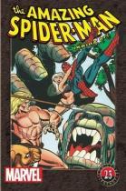 Stan Lee: Amazing Spider-Man
