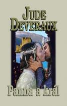 Jude Deveraux: Panna a král