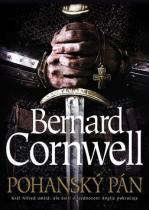 Bernard Cornwell: Pohanský pán