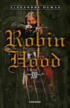 Lukáš Válka: Robin Hood