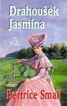 Bertrice Small: Drahoušek Jasmína