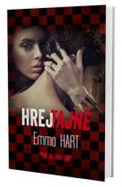 Emma Hart: Hrej tajně