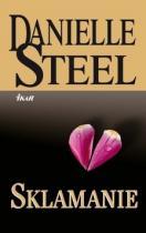Danielle Steelová: Sklamanie
