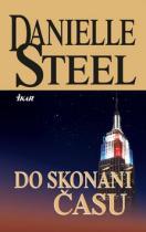 Danielle Steelová: Do skonání času