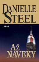 Danielle Steelová: Až naveky
