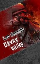 Leo Kessler: Děvky války