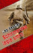 Leo Kessler: Schirmerova legie smrti