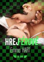 Emma Hart: Hrej férově
