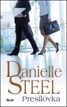 Danielle Steelová: Presilovka