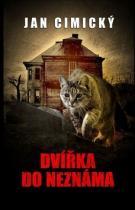 Jan Cimický: Dvířka do neznáma