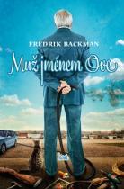 Fredrik Backman: Muž jménem Ove