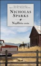 Nicholas Sparks: Najdlhšia cesta