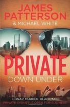 Michael White: Private Down Under