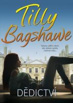 Tilly Bagshawe: Dědictví
