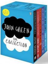 John Green: The Collection