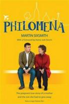 Martin Sixsmith: Philomena