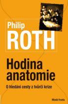 Philip Roth: Hodina anatomie